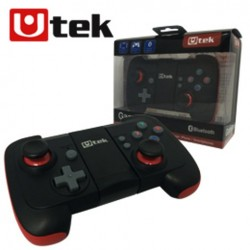 Gamepad Bluetooth Utek