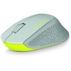 WIRELESS MOUSE M280