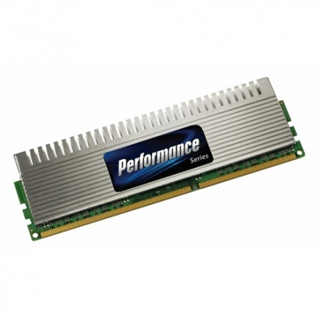 Super Talent WP160UB2G9 DDR3-1600 2GB CL9 Memory